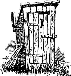 image outhouse-png