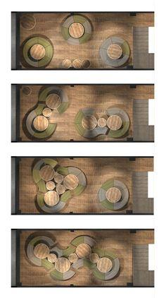 Galeria de Ramen Bar Suzuki / 07BEACH - 34