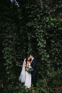 b88d9b5052b 24 Best Ethereal Bridal Inspi images