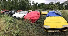 Aston Martin Db5, Carros Aston Martin, General Motors, Volkswagen Golf, James Bond, Motor V12, Automobile, Toyota, Lamborghini Miura