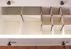 Cambio de temporada  Cambio de armario   Decorar tu casa es facilisimo.com