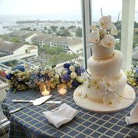 Cakes, cake, Marina sousa, Just cake