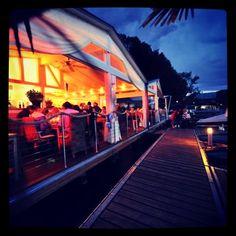 Neu- und Gebrauchtboote findest du auf unserer Website www.mureny.at. Der Websiterelaunch geht demnächst online! Stay tuned!!! #bootemureny #boats #summerfeeling #summer #boote #mureny #mastercraft #frauscher #fige #numo #bayliner #harbecktrailer Fair Grounds, Summer, Fun, Travel, Summer Time, Viajes, Destinations, Traveling, Trips