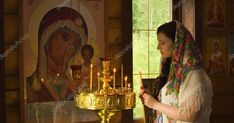 Fatima in Focus: Why Did the Virgin Mary Choose RUSSIA? Earth-Shaking Promises from Heaven about