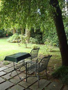 Il giardino di Casa Radice-Fossati a Milano  http://lefotodiluisella.blogspot.it/