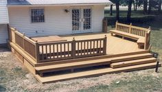 will need to be the length of the house.but basic idea. Deck with built in hot tub and benches will need to be the length of the house.but basic idea. Deck with built in hot tub and benches Back Deck Designs, Patio Deck Designs, Deck Seating, Built In Seating, Deck Benches, Porch Bench, Cool Deck, Diy Deck, Backyard Patio