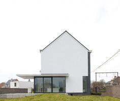De Vlaamse Renovatiedag 2012 | News | De Bouwerij