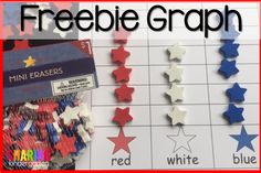 Freebie Graph