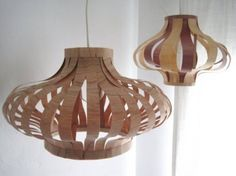 light fixtures you can make yourself