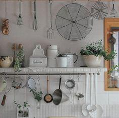 Фотографии Скандинавский стиль для вашего дома – 71 альбом