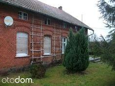 99 000 zł: Do sprzedania jest ładny dom we wsi Sopoty, o powierzchni 146 m kwNa…