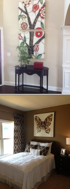 Being One Of The Best Rated Modern Interior Design Professionals Chantal Maurile Can Help You Create A Home That Fits Your Needs And Pers