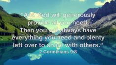 Are you struggling with something? Read through these 7 encouraging Bible verses and ask God to give you peace and protection through your hard times. Bible Verses For Hard Times, Encouraging Bible Verses, Scriptures, Inspirational Videos, Tough Times, Christians, Faith, Peace, Messages