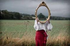 mirror - Hľadať Googlom