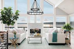 72 best hgtv dream home 2018 images cottage hgtv dream homes rh pinterest com