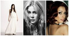 Eurovision news: Introducing Anouk in the Netherlands would be like introducing Madonna to the United States, Kyle Minogue to Australia or Céline Dion to France. Anouk has Music Icon, Her Music, Music Songs, Hetalia, Beautiful Songs, Most Beautiful, Eurovision France, Kyle Minogue