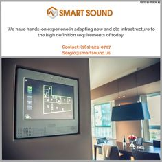 #smart #sound #audio #video #alarm #automation #florida #bocaraton #mizner #pompano #boca #deerfield #bose #samsung #authorized #colors #safe Smart Sound offers, fully-integrated home theater experience by connecting to and managing the technology devices in your business or home. http://smartsoundtemplate.webflow.io/
