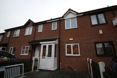NEW LETTING   2 BED HOUSE  DAGENHAM ESSEX   To book a viewing or for further details please follow the link below.  http://www.smartmove-property-services.co.uk/mobile/property-search~action=print,pid=306