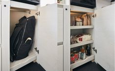 Mobiles, Cabinet, Storage, Furniture, Home Decor, Rv, Clothes Stand, Purse Storage, Decoration Home