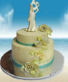 #cake #wedding #pasteldebodas #blanco #flores #love #sueño #momentos