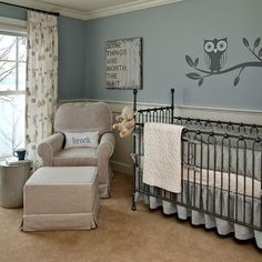 Boy Nursery Ideas Design, Pictures, Remodel, Decor and Ideas - page 2