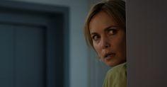SCREAM FACTORY set to release IFC Film, 'SACRIFICE'