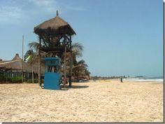 kotu-strand-beach-4.jpg (549×413)