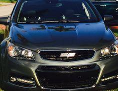 Chevrolet Lumina, Chevrolet Ss, Chevy Ss Sedan, Pontiac G8, Holden Commodore, Redline, Sedans, Chevy Impala, American Muscle Cars