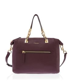 Soho Satchel - was $378.0, now $264.0 (30% Off). Picked by mickster @ Henri Bendel