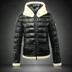 Moncler Down Coats Men 2013 Style Black MDJ2008 Man Clothes, Wooly Hats,  Barbour Jacket e2e9c65cf50