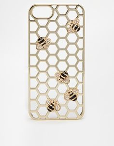 iphone 7 bee case