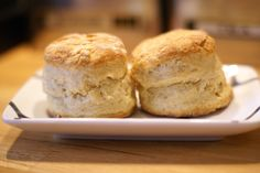 American-style buttermilk biscuits @ http://allrecipes.co.uk