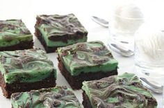 How to Bake for St. Patrick's Day with 5 Easy Recipes Slideshow (Slideshow) - The Daily Meal