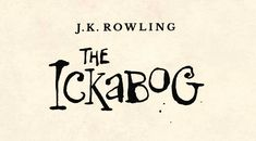 I feel a searing of my own conscience as I read The Ickabog, especially in the context of events unfolding across America with the murder of George Floyd and the subsequent protests. Free Stories, S Stories, Cheap Halloween Costumes, Cool Costumes, Harry Potter Author, In His Presence, What To Draw, Books Online, New Books