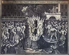 Common misconceptions about the Salem Witch Trials - Findmypast - Genealogy, Ancestry, History blog from Findmypast