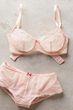 Shop the Baroque  Lace Hipsters and more Anthropologie at Anthropologie  today. Read customer reviews d9694f7ad