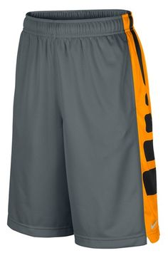 d097a9a2710 Nike  Elite  Shorts (Big Boys) Nike Shoes For Boys