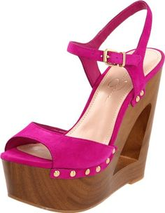 Jessica Simpson Women's Js-Nella Wedge Sandal,Bermuda Pink Kid Suede,8 M US Jessica Simpson,http://www.amazon.com/dp/B0061J0HSO/ref=cm_sw_r_pi_dp_2cD3rb00P2SVXRNQ