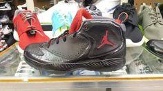 ef334f7f8e73 BIG KIDS JORDAN 2012 sold by Sneaker Trap on Storenvy Jordan 2012