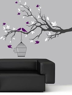 Wall Art Decals ikea wall stickers - google search | home ideas | pinterest | wall