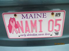 """THIS MAY BE A """"NAMI"""" TO FIVE GRANDCHILDREN. NOT SURE."""