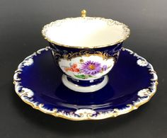 www.liveauctioneers.com item 52246179_meissen-cup-and-saucer