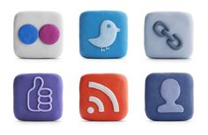 Today it's essential to have an online presence. Leveraging your personal brand