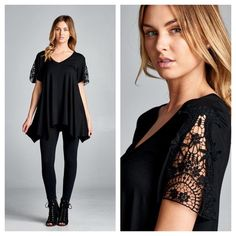 Sneak Peek! Coming Soon! Info to follow! Reserves Available! Sizes: Small, Medium, Large! Tops Tunics