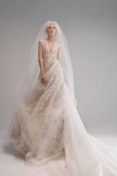Luxury Wedding Dress, Designer Wedding Dresses, Wedding Gowns, Wedding Veil, Ball Dresses, Bridal Dresses, Ball Gowns, Bridal Collection, Dress Collection