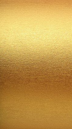 Golden Background Texture – Wallpaper World Golden Background, Textured Background, Background Images, Gold Foil Background, Gold Wallpaper Background, Sparkles Background, Wood Background, Cellphone Wallpaper, Galaxy Wallpaper