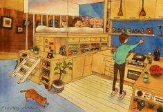 amar-é-ilustrações-puuung-26