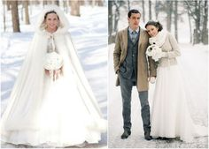 Tips And Tricks On Saving Money On Your Wedding – Fashion Trends Small Winter Wedding, December Wedding Dresses, Contemporary Dresses, Wedding Planning Tips, Wedding Ideas, Winter Wonderland Wedding, Bride Look, Wedding Colors, Dream Wedding