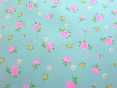 Soldout Pinks Original Fabric 11 - 手芸 通販 アンティーク ファブリック ピンクス