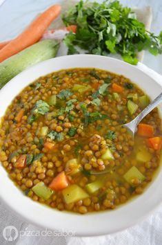 Wonderfully Easy Tips on How to Make Healthy Meals Ideas. Unimaginable Easy Tips on How to Make Healthy Meals Ideas. Veggie Recipes, Mexican Food Recipes, New Recipes, Soup Recipes, Vegetarian Recipes, Cooking Recipes, Healthy Recipes, Cooking Games, Cooking Classes
